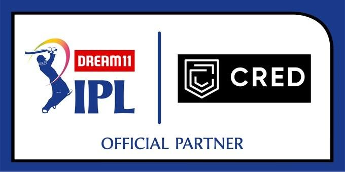 IPL-CRED-partnership-StartupStreet