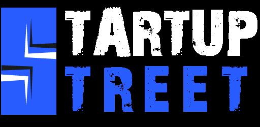 New-startup-street-Logo-white-512