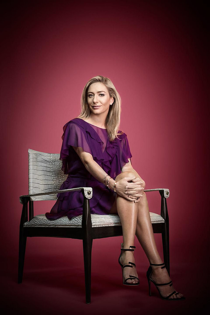 BumbleBee Whitney Wolfe Herd-Forbes-StartupStreet