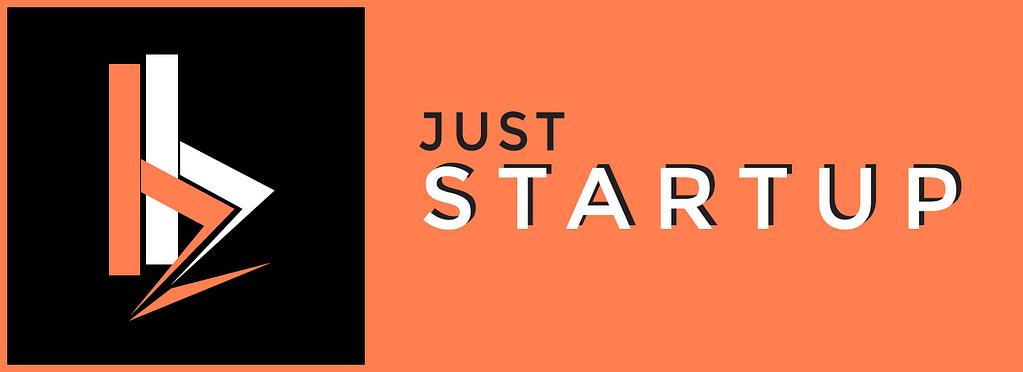 Just-Startup-Logo-1480X512