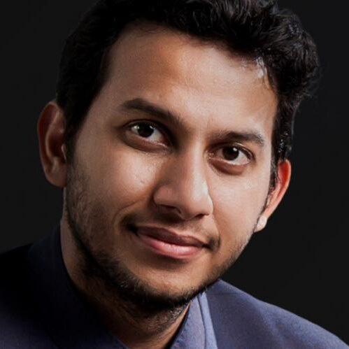 Ritesh Agarwal - OYO - Startupstreet.in